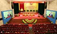 Đại hội đại biểu lần thứ XVII Đảng bộ TP Hà Nội họp phiên trù bị