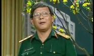 Tác giả Phạm Văn Phúc qua đời vì bệnh ung thư