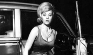 """""""Bond girl"""" kinh điển qua đời ở tuổi 76"""