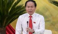 Tân Bí thư Tỉnh ủy Hậu Giang nêu 3 nhiệm vụ đột phá của tỉnh trong nhiệm kỳ mới