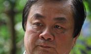 Ông Lê Minh Hoan vẫn lãnh đạo Đại hội Đảng bộ tỉnh Đồng Tháp