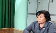 Triệt phá đường dây cho vay nặng lãi ở Biên Hoà
