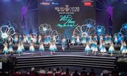 Việt Nam có hoa hậu mới vào ngày 21-11