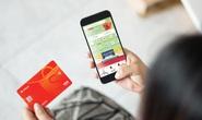 Bật mí 3 bí quyết giúp bạn mua sắm online hiệu quả hơn