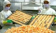 Nông sản ĐBSCL sang EU tăng mạnh