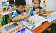 Sách giáo khoa lớp 1 nhiều sạn: Giáo viên nên làm chủ bài giảng
