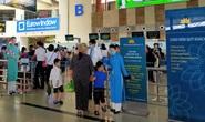 Vietnam Airlines xoay xở ra sao để còn dòng tiền hoạt động?