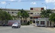 2 bảo vệ bệnh viện bị đánh trọng thương vì nhắc đeo khẩu trang