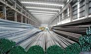 Sản xuất thép chất lượng cao từ quặng sắt