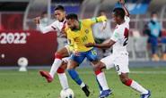 Đại gia Nam Mỹ chinh phục World Cup 2022