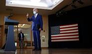 """Ông Biden công kích Tổng thống Trump ở """"bang chiến địa"""""""