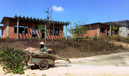 Quảng Ngãi: Xem xét chấm dứt Dự án du lịch Thiên Đàng 8.000 tỉ đồng