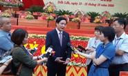 Bí thư Tỉnh ủy Đắk Lắk không sử dụng văn bằng, chứng chỉ  không hợp pháp