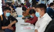 Bình Dương: Lao động thất nghiệp được đào tạo nghề miễn phí
