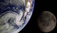 Bất ngờ với vật thể hộ mệnh 4,5 tỉ tuổi giúp Trái Đất có sự sống