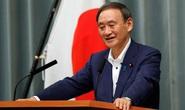 Những nội dung chính Thủ tướng Việt Nam - Nhật Bản sẽ trao đổi trong chuyến thăm