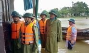 Cấp bằng Tổ quốc ghi công cho 13 liệt sĩ hy sinh tại Rào Trăng 3