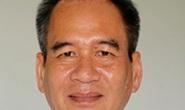 Nguyên Bí thư Hậu Giang tái đắc cử Bí thư Bạc Liêu với số phiếu 100%