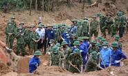Trình Thủ tướng cấp Bằng Tổ quốc ghi công cho 13 cán bộ hy sinh tại thuỷ điện Rào Trăng 3