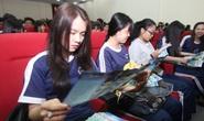 Giáo dục nghề nghiệp đối diện nguy cơ đổ nợ