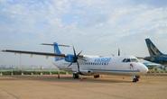 Tăng chuyến bay đến Điện Biên, Rạch Giá, Cà Mau
