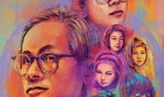 Phim mới về nhạc sĩ Trịnh Công Sơn được khoe toàn cái nhất