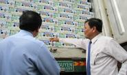 Gần 1 tỉ USD hàng Việt Nam đã được EU giảm thuế nhờ EVFTA