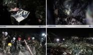 Iran cảnh báo Armenia và Azerbaijan vụ tấn công 10 tên lửa làm 52 dân thường thương vong