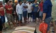 Quảng Nam: Phát hiện 2 thi thể trong một buổi sáng