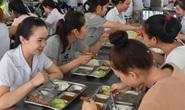 ĂN ĐÚNG CÁCH ĐỂ KHỎE MẠNH: Cần chế độ ăn khoa học