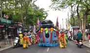Vực dậy du lịch 7 tỉnh, thành Đông Nam Bộ