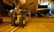 Sau vụ sét đánh tử vong thợ máy tại sân bay Nội Bài, Cục Hàng không chỉ đạo gì?