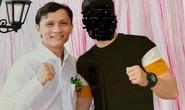 Gia đình tiến sĩ Phạm Đình Quý uỷ quyền cho luật sư bảo vệ quyền lợi