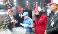 Hà Nội: Sớm công khai lương, thưởng Tết cho người lao động