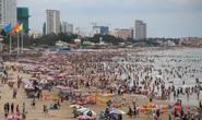 7 tỉnh thành vùng Đông Nam bộ bắt tay kích cầu du lịch