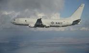 Mỹ tung máy bay trinh thám mang vũ khí đến gần Đài Loan