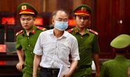 Viện trưởng VKSND TP HCM kháng nghị vụ án ông Nguyễn Thành Tài