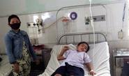 Điều tra nguyên nhân 68 học sinh nghi ngộ độc sau khi ăn bánh trung thu