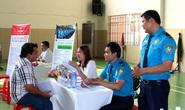 TP HCM: Gần 159.000 hồ sơ đăng ký nhận trợ cấp thất nghiệp