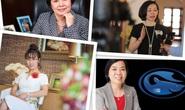 Bản lĩnh nữ doanh nhân qua cơn sóng thần Covid-19