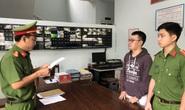 Đà Nẵng: Lừa bán căn hộ chung cư cho công nhân, chiếm đoạt hơn 1,2 tỉ đồng