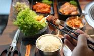 Talk Show: Phòng chống Covid-19: Dinh dưỡng để sống khỏe