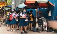 ĂN ĐÚNG CÁCH ĐỂ KHỎE MẠNH: Chọn thức ăn đường phố an toàn