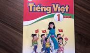 SGK Tiếng Việt 1 -  Cánh Diều: Phát hành miễn phí tài liệu chỉnh sửa, bổ sung