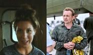 Đan Mạch: Nhà phát minh giết người, phân xác vượt ngục