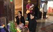 Góa phụ Rào Trăng 3 bị chiếm đoạt tiền hỗ trợ: Vietcombank tạm ứng 100 triệu đồng