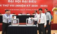 Danh sách Ban Chấp hành và Ban Kiểm tra Hội Nhà báo TP HCM nhiệm kỳ 2020 - 2025