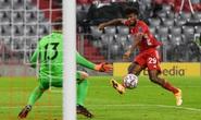Bayern Munich: Hủy diệt Atletico Madrid ở hang hùm