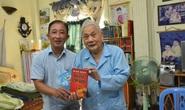 Mai Vàng nhân ái thăm nghệ sĩ Hề Sa và tác giả vở Người ven đô