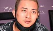 Hoài Lâm bất ngờ trở lại showbiz, bỏ luôn nghệ danh cha nuôi Hoài Linh đã đặt
